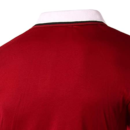 Amazon.com: YKARITIANNA Fashion Mens Casual Slim Short ...