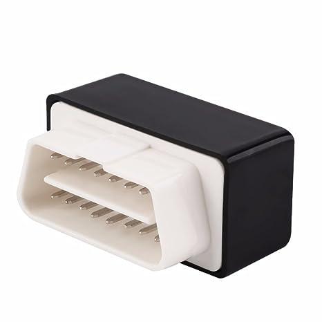 Amazon.com: daphot Store – OBD2 eml327 V1.5 Bluetooth ...