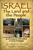 Israel the Land and the People: An Evangelical Affirmation of God's Promises