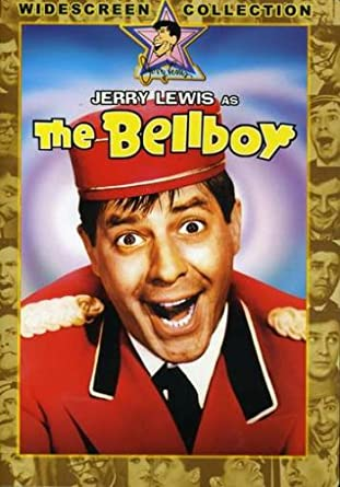 the bellboy 1960 subdivx