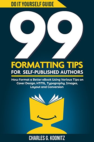 how to design a book cover - 8