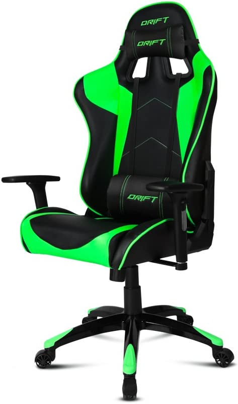 Silla gaming drift