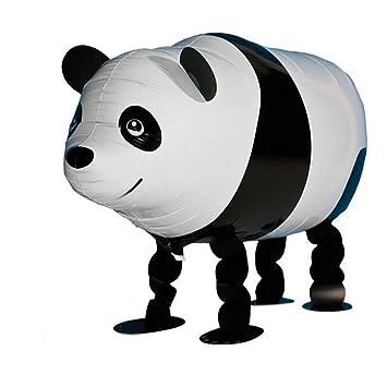 LJOY - Globos andadores metálicos para fiesta infantil, 29 diseños ...