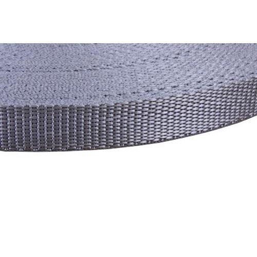 Cofan 08101093 Rollo de cinta de persiana Gris 14 mm x 50 m
