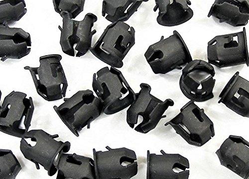 barrel clips - 4