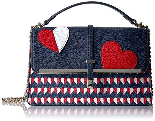 nine-west-baldree-shoulder-bag-moody-blue-dynasty-red-white