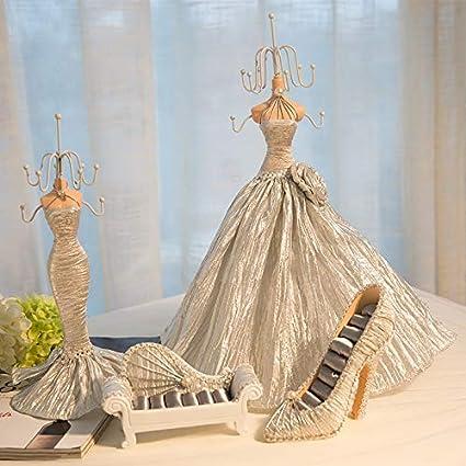 JWLW Regalo de cumpleaños Chica novias DIY Coreano pareja ...