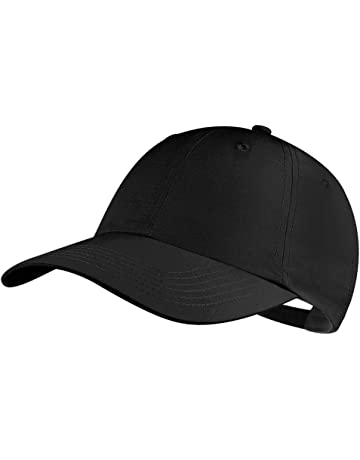 ab005ce7e GADIEMKENSD UPF 50+ Outdoor Hat Folding Reflective Running Cap Unstructured  Sport Hats for Men &