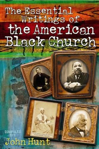 Download essential writings of the american black church book pdf download essential writings of the american black church book pdf audio idfy0wbjv fandeluxe Image collections
