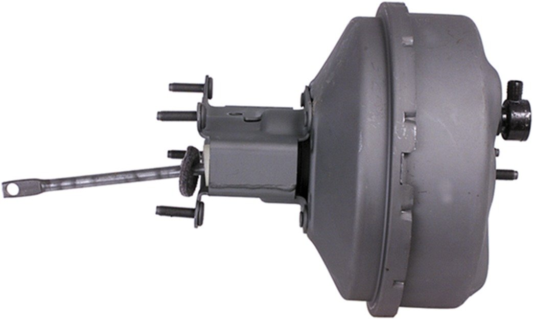 Cardone 54-74803 Remanufactured Power Brake Booster
