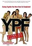 Y.P.F.