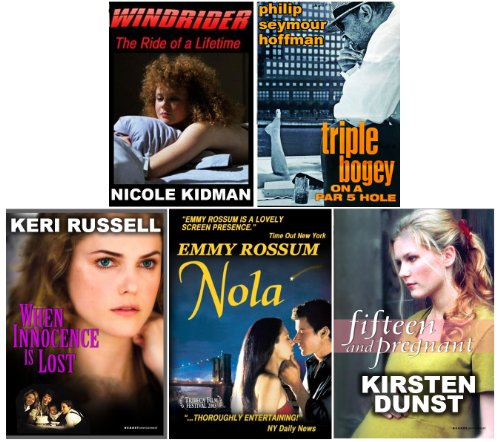 5-movies-before-they-were-famous-nicole-kidman-kirsten-dunst-phil-hoffman-emmy-rossum-keri-russell