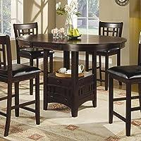 Dining Tables Amazon Com