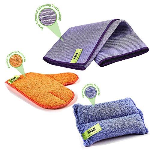 nano cloth - 9