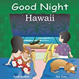 img - for Good Night Hawaii (Good Night Our World) book / textbook / text book