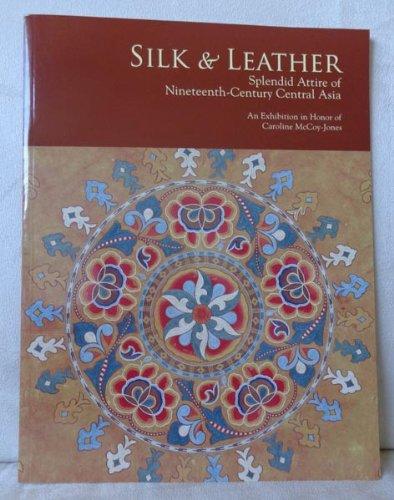 Leather Attire - 3