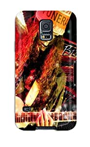 Buckethead Case Compatible With Galaxy S5/ Hot Protection Case