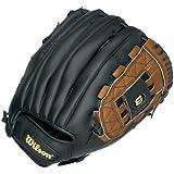 Wilson A360 12 Inch Youth Baseball Utility Glove