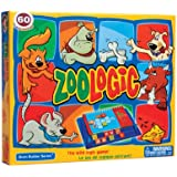 Zoologic