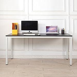 Need Computer Desk AC3-160X