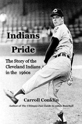 Indians Pride