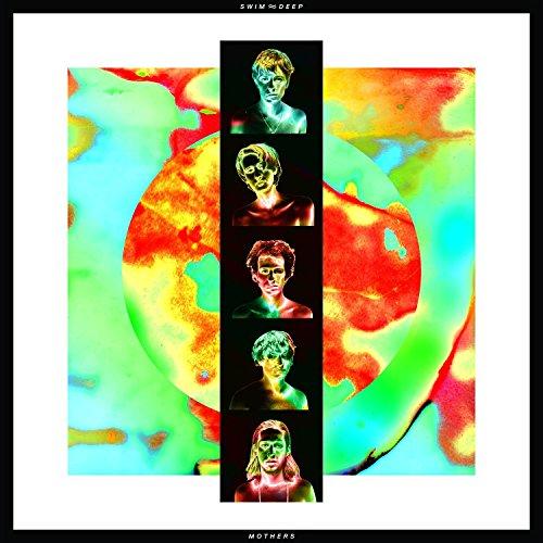 Swim Deep-Mothers-CD-FLAC-2015-JLM Download