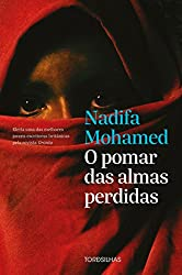 O pomar das almas perdidas (Portuguese Edition)