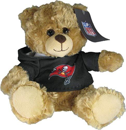 - The Good Stuff NFL Tampa Bay Buccaneers Hoodie Bear