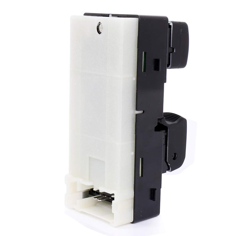 Ocpty Power Window Switch Driver Side Power Window Master