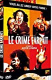 Le Crime farpait [Édition Collector]