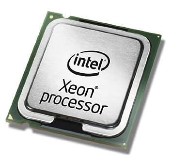Amazon | インテル Boxed Intel ...