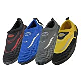 Wholesale Boy's Aqua Socks water shoes, children, kids, pool, beach, swimming, yoga, exercise