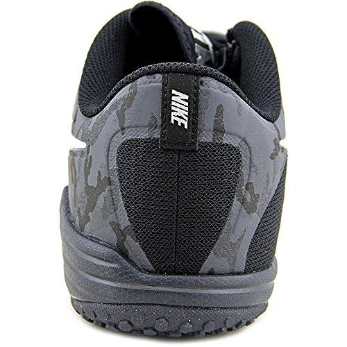 Lunar último Tr superior de Formación para hombre / correr Tamaño de zapatos 11