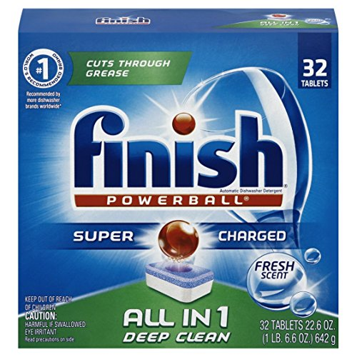 finish-all-in-1-powerball-fresh-32-tabs-automatic-dishwasher-detergent-tablets