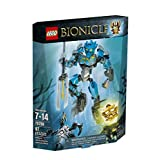 LEGO Bionicle Gali-Master of Water Toy - 70786