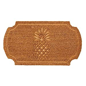 51ZVzhR%2B3QL._SS300_ 100+ Beach Doormats and Coastal Doormats For 2020