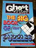 img - for The Big Book of Kids' Puzzles book / textbook / text book