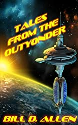 TALES FROM THE OUTYONDER
