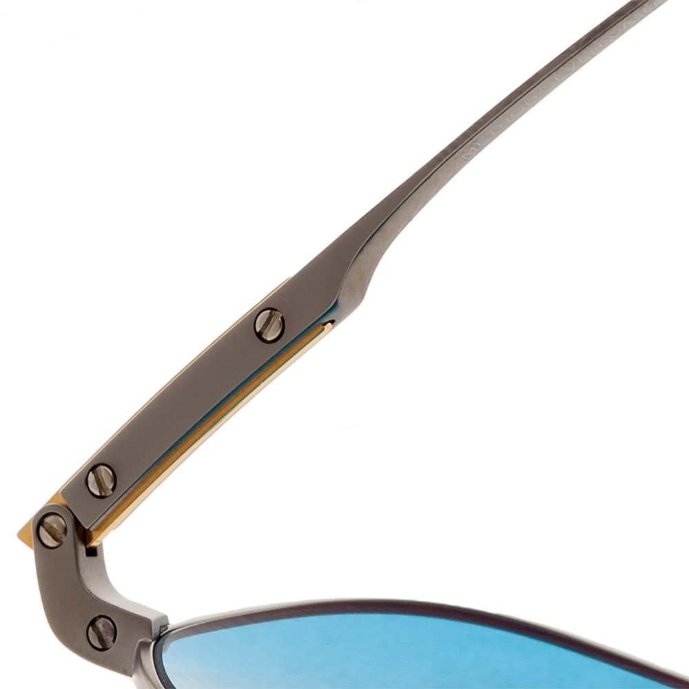 843065f7aa2 M7 SKY Ascent Sky 9 Aviation Sunglasses For Pilots  Amazon.co.uk  Clothing