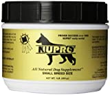 Nutri-Pet Research Nupro Dog Supplement, Small Breed, 1-Pound Review