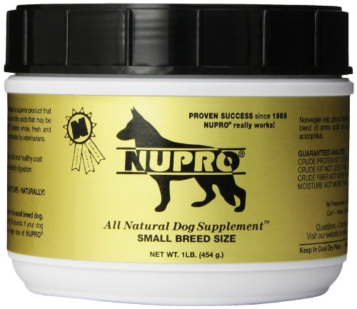 nutri-pet-research-nupro-dog-supplement-small-breed-1-pound