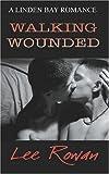 Walking Wounded, Lee Rowan, 1602020523