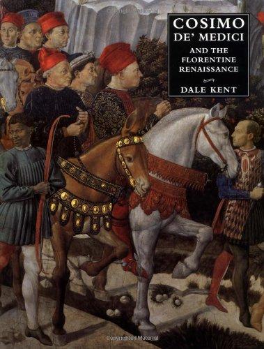 cosimo-de-medici-and-the-florentine-renaissance