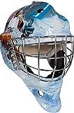 Bauer Senior NME 3 SW Goal Mask (Luke Skywalker Each)