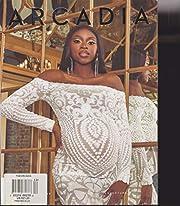 Arcadia Magazine de Various
