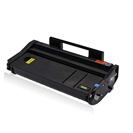 TónerCompatible con el cartucho de tóner Ricoh SP112 para el ...
