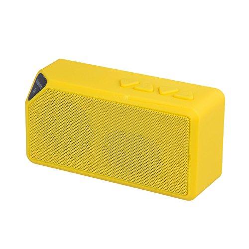 niceshopr-mini-jambox-wireless-bluetooth-speaker-handsfree-speaker-with-detachable-rechargeable-batt