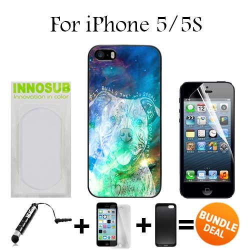 ebay iphone 5s cases - 4