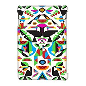 iPad Mini Phone Case Volcom F5I8403