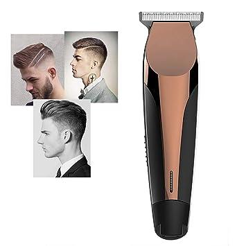 110 240 V Haarspange Elektrisch Haarschneider Professionel Haare